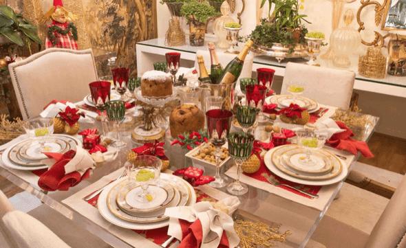 sala-jantar-natal