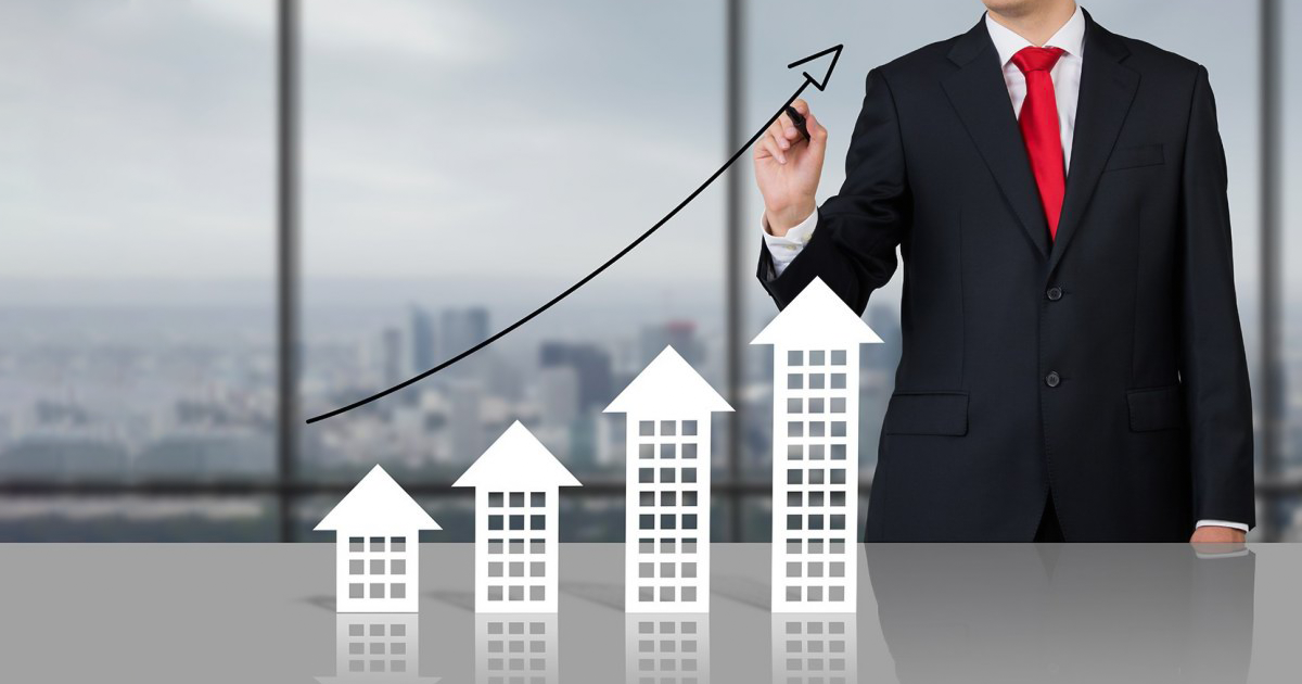 Afinal, vale a pena investir em imóveis?