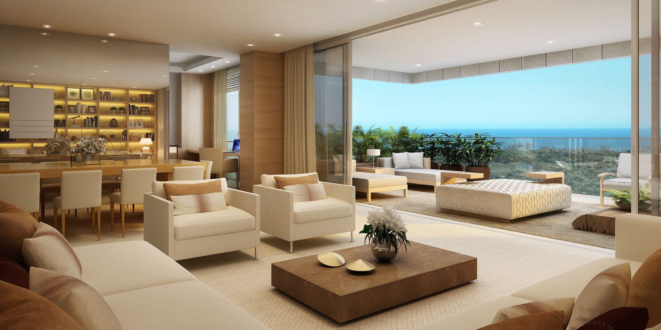 apartamento-de-luxo-decoracao-2200x1100