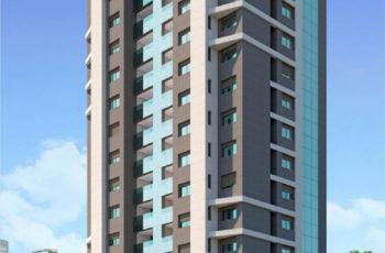 Vale a pena investir em apartamento de luxo?
