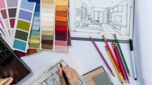 escolher o decorador ideal