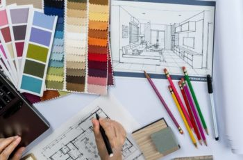 5 dicas para escolher o decorador ideal