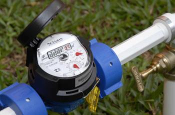 Água individualizada: entenda sobre a medição
