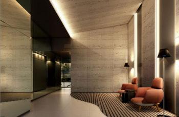 Dicas para iluminação de ambientes