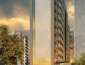 Qual é o apartamento ideal para você?