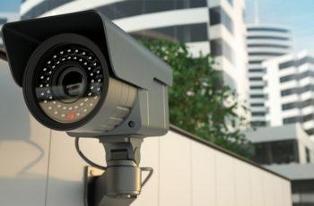 Saiba mais sobre sistema de segurança em condomínio